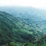 kathmandu-valley