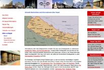 Deutsch-Nepalische Gesellschaft